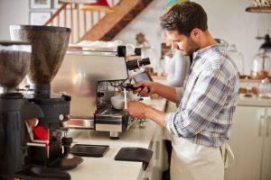 about-work-cafe-cebu